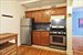385 East 18th Street, 2E, Kitchen