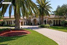 1860 Flagler Estates Drive, West Palm Beach