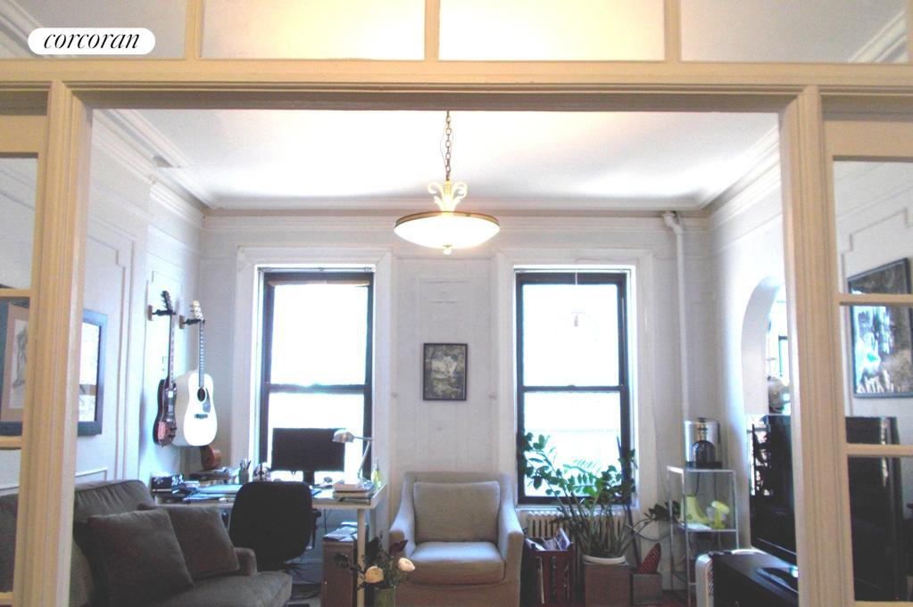 515 Henry Street, 3, Gorgeous Brownstone 4 family
