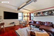 253 West 73rd Street, Apt. 10J, Upper West Side