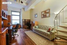 244 Madison Avenue, Apt. 5D, Murray Hill