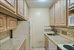 244 Madison Avenue, 5D, Remodeled kitchen