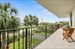 3460 S Ocean Blvd 2100, Outdoor Space