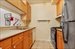 4-74 48th Avenue, 3Z, Kitchen