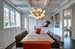 56 Wireless Road, Formal Dining Room