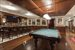 24 Barclay Drive, Pool table / game room