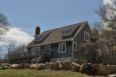 151 Second House Road, Montauk
