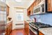 900 Park Avenue, 5E, Newly Renovated Kitchen