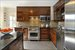 400 East 85th Street, 11L, Kitchen
