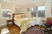 400 East 85th Street, 11L, Bedroom