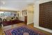 400 East 85th Street, 11L, Living Room