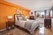 345 East 86th Street, 9E, Bedroom