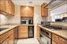 345 East 86th Street, 9E, Kitchen