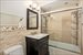 345 East 86th Street, 9E, Bathroom