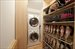 345 East 86th Street, 9E, Laundry Closet