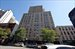 345 East 86th Street, 9E, Other Building Photo