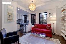 333 East 43rd Street, Apt. 403, Midtown East