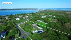 43 Big Reed Path, Montauk