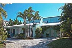 242  Bloomfield Drive, West Palm Beach