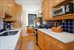 20 Sutton Place South, 14E, Kitchen