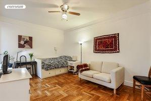 345 East 77th Street, Apt. 4I, Upper East Side