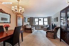 235 East 57, Apt. 6E, Midtown East