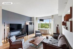 1280 Fifth Avenue, Apt. 7B, Upper East Side