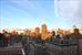 140 East 72, 21 FL, View