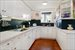 140 East 72, 21 FL, Kitchen