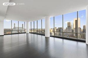 157 West 57th Street, Apt. 44C, Midtown West