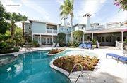 707  Seasage Drive, Delray Beach