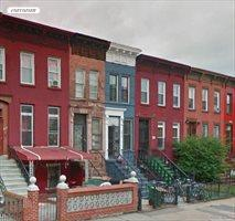 481 Lexington Avenue, Bedford-Stuyvesant