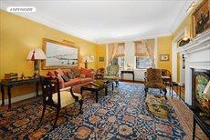 210 West 90th Street, Apt. 5J, Upper West Side