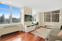 1760 Second Avenue, Apt. 18C, Upper East Side