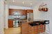 292 Powers Street, 1A, Kitchen