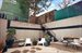 292 Powers Street, 1A, Outdoor Space