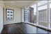 20 West 53rd Street, 35A, Other Listing Photo