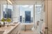 20 West 53rd Street, 35A, Bathroom