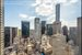 20 West 53rd Street, 35A, View