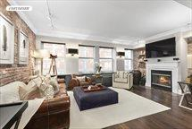 223 West 80th Street, Apt. 8, Upper West Side