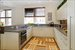 375 West End Avenue, 11CD, Kitchen