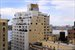 375 West End Avenue, 11CD, View