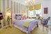 375 West End Avenue, 11CD, Bedroom