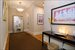 375 West End Avenue, 11CD, Other Listing Photo