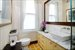 375 West End Avenue, 11CD, Bathroom