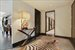 151 East 85th Street, 14A, Entryway