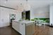 151 East 85th Street, 14A, Kitchen