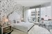 151 East 85th Street, 14A, 2nd Bedroom