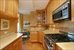 430 East 57th Street, 15B, Kitchen