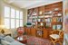 430 East 57th Street, 15B, 2nd Bedroom